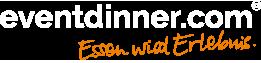 eventdinner.com Logo