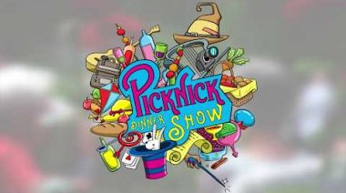 Embedded thumbnail for Die Picknick-Dinnershow